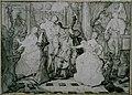 Ferdinand-Victor-Eugène Delacroix - Le Roy René - Google Art Project.jpg