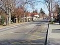 Ferihegyi út at Rákosliget, Budapest XVII.jpg