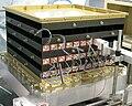 Fermi gamma telescope LAT Cal1 lg.jpg