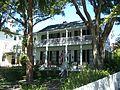 Fernandina Beach FL HD Lesesne House03.jpg