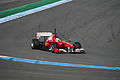 Fernando Alonso 2010 Jerez test 15.jpg