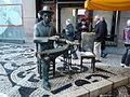 Fernando Pessoa (3092524195).jpg