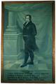 Fernando VII. Isidoro Celaya.tif