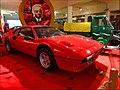 Ferrari 308 GTB 3.0 '80 (8589714351).jpg