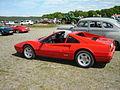 Ferrari 328 GTS (2522793434).jpg