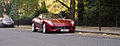 Ferrari 599GTB (3).jpg