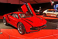Festival automobile international 2014 - Giugiaro Parcour - 001.jpg