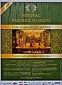 Festival barokních umění 2014.jpg
