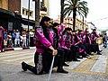 Festival internationnal de la danse populaire Sidi bel abbes 9i (1 sur 1).jpg