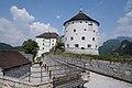 Festung Kufstein 60.JPG