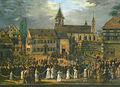 Festzug Kaiserslautern 2 August 1818.jpg