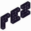 Fez (video game) logo.png