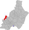 Fiñana-Almería.PNG