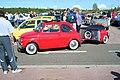 Fiat 500 IMG 8308 - Flickr - tonylanciabeta.jpg