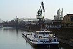 Fiducia (ship, 2003) 002.jpg