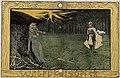 Fidus - Walpurgisopfer (Jugend 1897).jpg