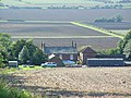 Field House Farm - geograph.org.uk - 537764.jpg