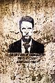 Fight Club Graffiti (3370196627).jpg