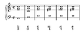 Figured Bass1.png