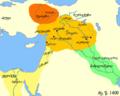 File-Near East 1400 BCE ka.png