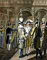 File-Sächsische Armee - Schweizer Garde 1806.jpg