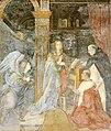 Filippino lippi, annunciazione, cappella carafa.jpg