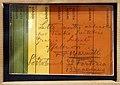 Filippo tommaso marinetti, cartolina a gherardo marone, 1916.jpg