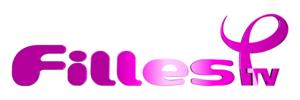 June (TV Channel) - Image: Filles TV 2006