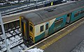 Filton Abbey Wood railway station MMB 26 150279.jpg