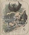 Fin d'un royaume (Jeune garde, 1886-06-27 - detail).jpeg