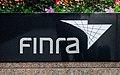 Financial Industry Regulatory Authority (FINRA) (48126619532).jpg