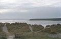 Finhorn Beach, Moray (200599) (9461642593).jpg