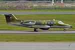 Finnish Air Force, LJ-3, Learjet 35A (35746734785).jpg