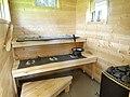 Finnish sauna 20170826.jpg