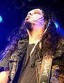 Finntroll – Hamburg Metal Dayz 2014 07.jpg
