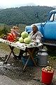 Fioletovo - Armenia (2926472762).jpg
