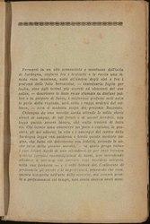 Grazia Deledda: Fior di Sardegna (Racconti)