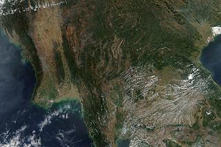 Climate of Vietnam