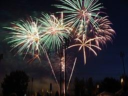 Fireworks 031