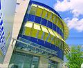 Firmengebaeude der Heimerle + Meule GmbH.jpg