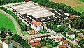 Firmengelaende Holmer Luftbild 1996.jpg
