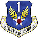 First Air Force - Emblem.jpg