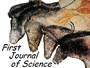 First Journal of Science logo.png