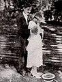 First Love (1921) - 12.jpg