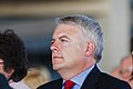 First Minister Carwyn Jones 2011.jpg