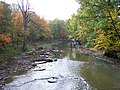 Fishing and Sightseeing in Erie - panoramio (20).jpg