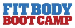Fit Body Boot Camp Logo.png