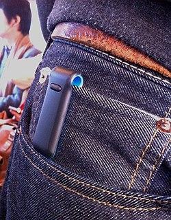 Fitbit Ultra - teal.jpg
