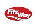 FitzgeraldAutoMalls logo.jpg