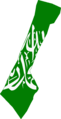 Flag map of Gaza Strip (Hamas).png